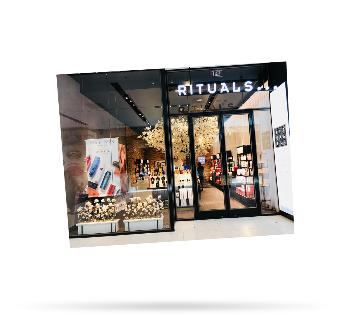 carousel_item_rituals2