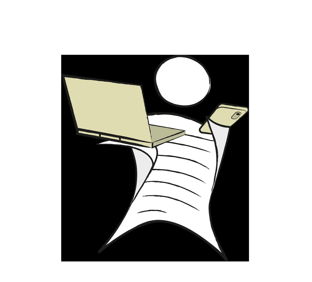 computeren_ikwilleren