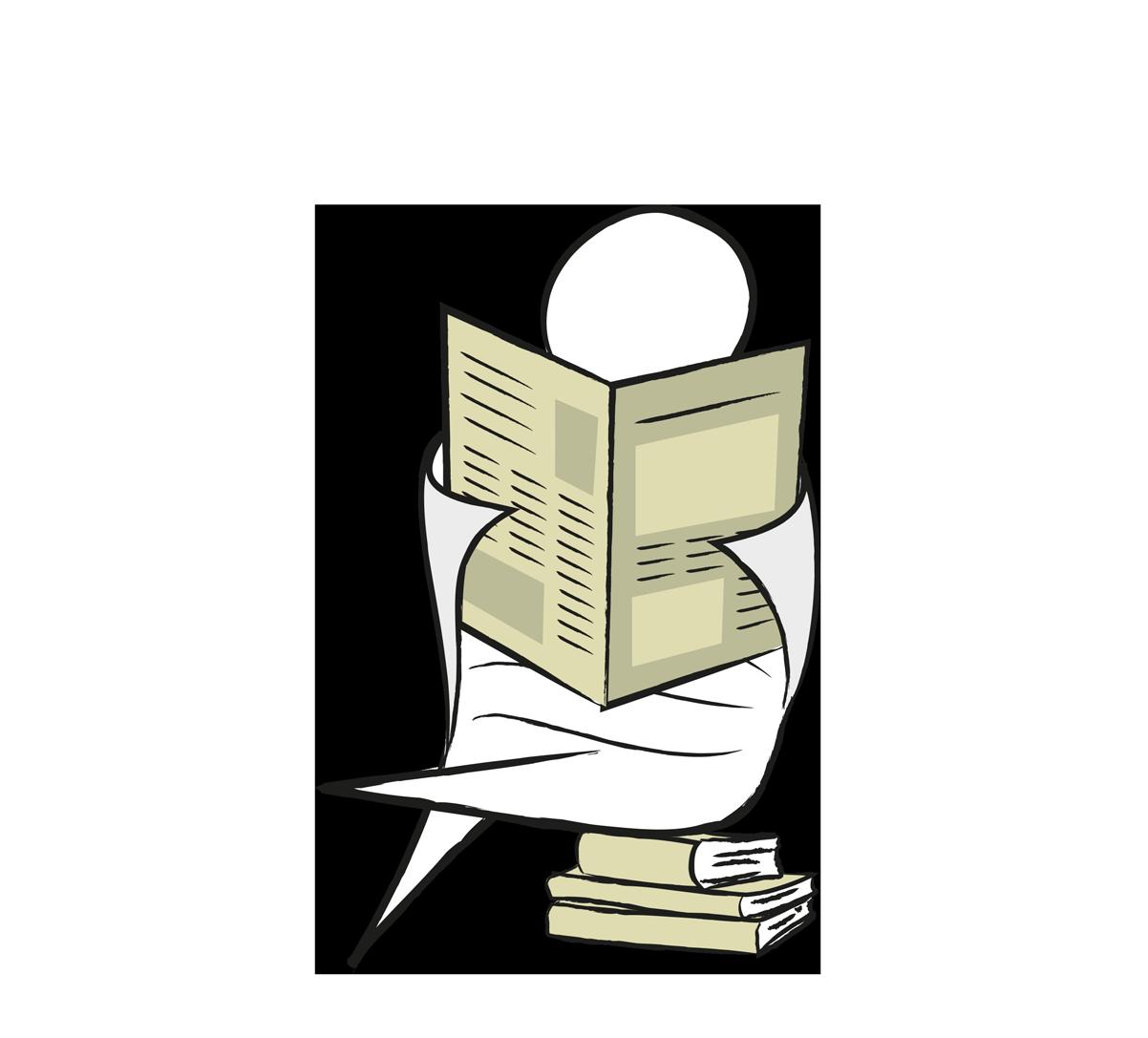 lezen_ikwilleren
