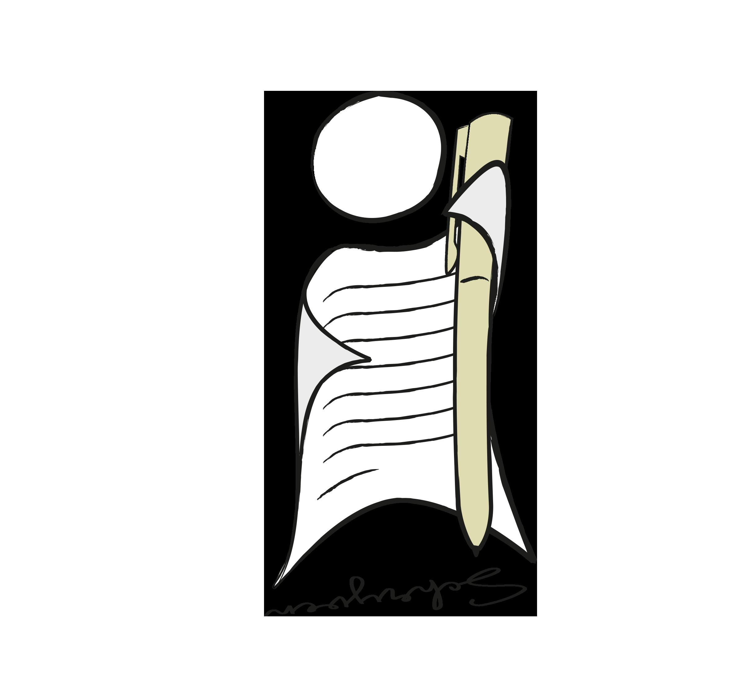 schrijven_ikwilleren