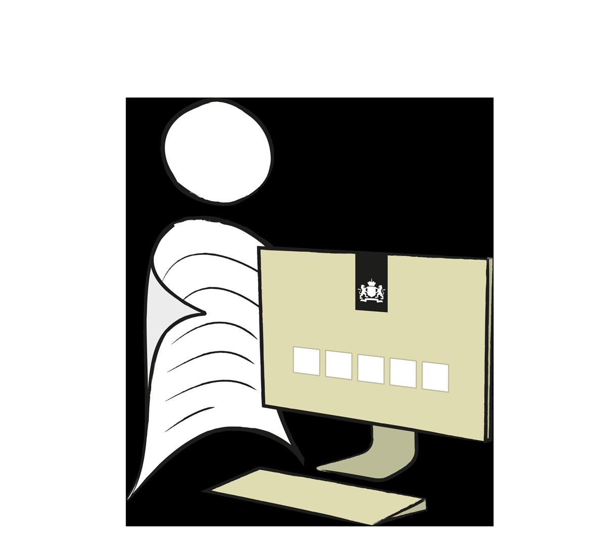websites_ikwilleren