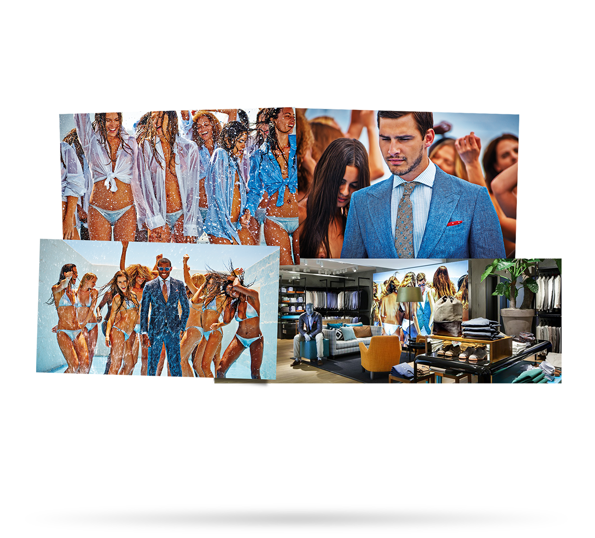 SUITSUPPLY_2