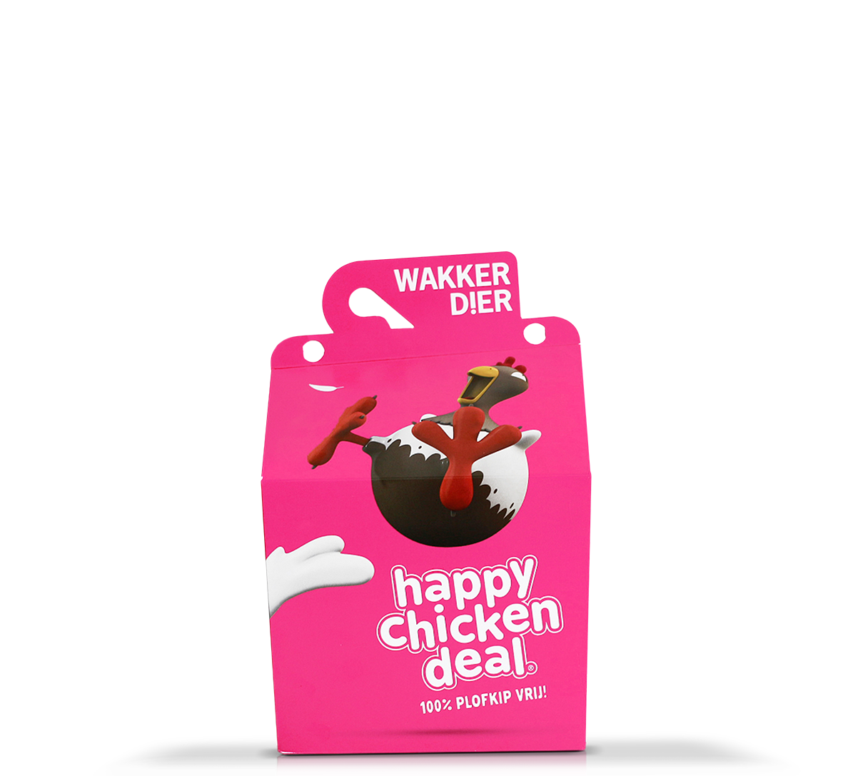 WAKKER_DIER_1_1